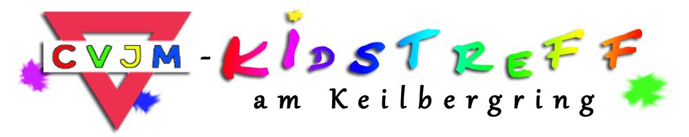 Kidstreff Keilbergring